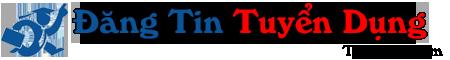 Đăng Tin Tuyển Dụng – Cẩm Nang Tuyển Dụng – Bí Quyết Phỏng Vấn